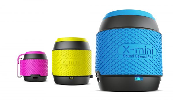 Decouverte Enceinte Portable Xmi X Mini Me Thumb (2)