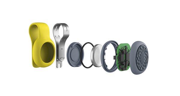 Decouverte Jawbone Up Move Sport Et Fitness (1)
