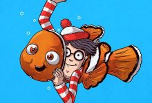 Photo of #IconsUnmasked – Vos personnages préférés de votre enfance ne sont ceux que vous croyez !