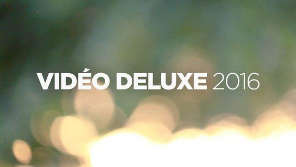 MagixVideodeluxe2016