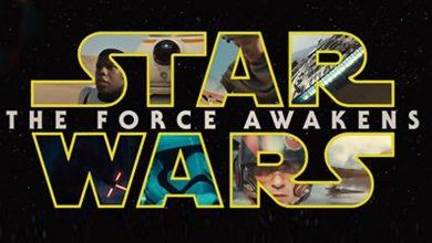 Photo of Un classement des meilleures attractions touristiques liées à Star Wars