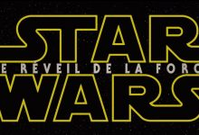 Photo of Star Wars : Le Réveil de la Force a enfin sa bande annonce !