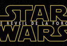 Photo of Star Wars : Le Réveil de la Force a enfin sa bande annonce !