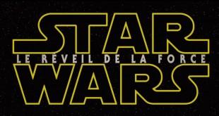 Star Wars : Le Réveil de la Force a enfin sa bande annonce !