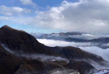 Photo of La beauté des Alpes suisses en time lapse
