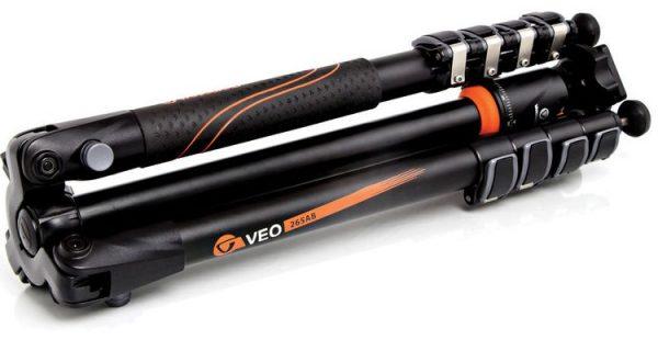 Vanguard Veo 265ab 2