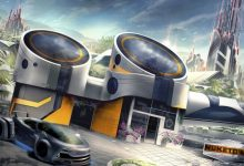 Photo of Easter Egg: Call Of Duty Black Ops 3 sur Nuketown