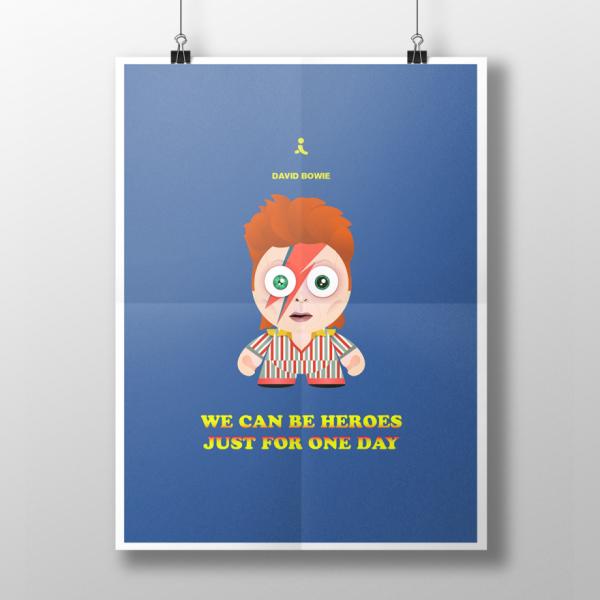 Illustrations Cartoons Icones Culture Pop Indicius (16)