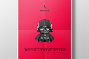 Illustrations Cartoons Icones Culture Pop Indicius (27)