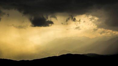 Photo of La beauté de la nature Autrichienne raconté en time lapse par Matze Obmascher
