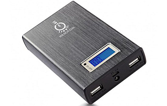 Decouverte Batterie Externe Intocircuit Gen Powercastle 15000mah (8)