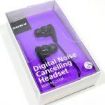 Decouverte Ecouteurs Sony Mdr Nc31em (1)