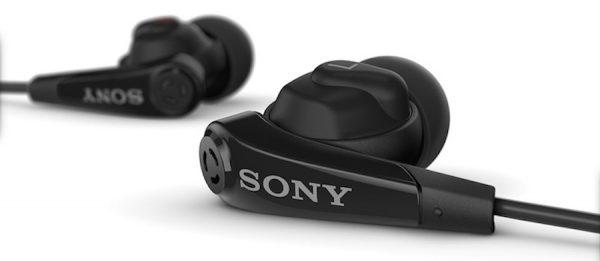 Decouverte Ecouteurs Sony Mdr Nc31em (4)