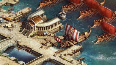 Photo of Sparta, Le plus beau jeu de stratégie en temps réel !