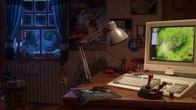 Photo of Les créations 3D à couper le souffle de Toni Bratincevic