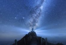 Photo of Photographie du jour #558 : Nugget Point Lighthouse