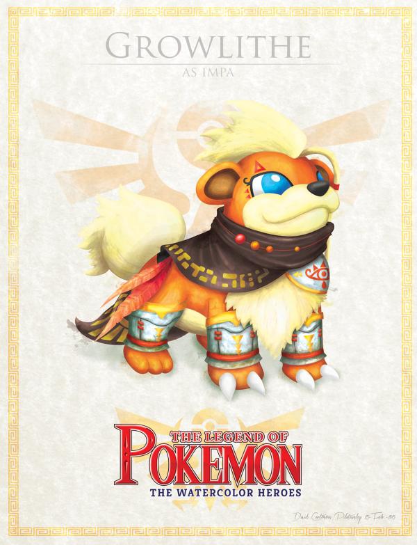 The Legend Of Pokemon David Pilatowsky (11)