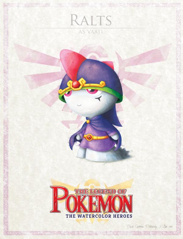 The Legend Of Pokemon David Pilatowsky (16)