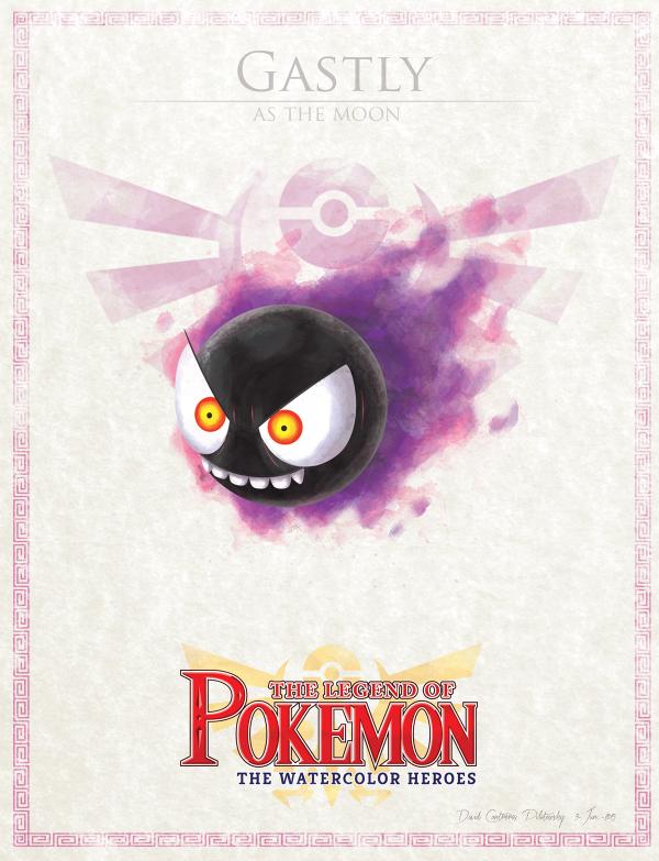 The Legend Of Pokemon David Pilatowsky (25)