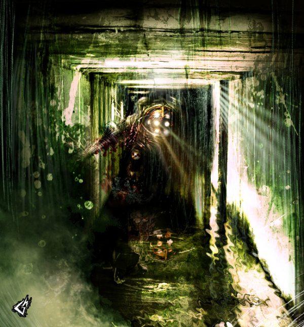 Bioshock Gavin Hargest (1)