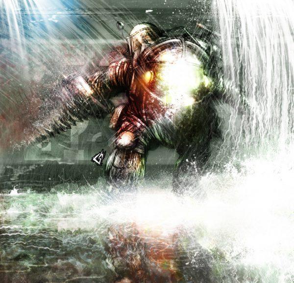 Bioshock Gavin Hargest (3)