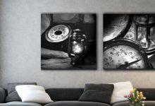Photo of Immortalisez vos photos avec des cadres photos en ligne