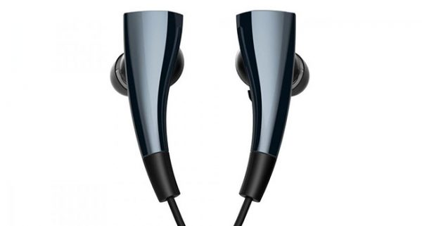 Decouverte Ecouteurs Stereo Bluetooth Iclever (3)