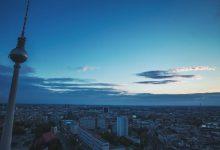 Photo of Une journée à Berlin racontée en vidéo