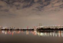 Photo of Une journée à Tokyo en time lapse