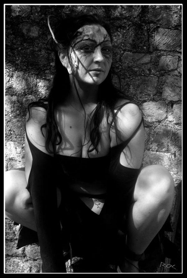 Oni Vs Cybele Photos Roxane Soussiel (1)