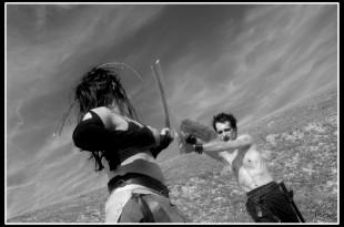 Oni Vs Cybele 8 By Roxane Photos D9s4qpj