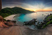 Photo of Photographie du jour #560 : Île Similan