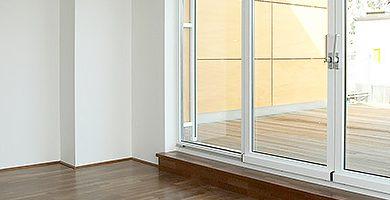 Photo of Quels sont les avantages d'une fenêtre à double vitrage ?