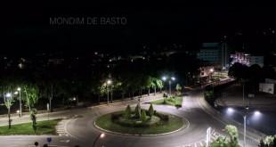 A la découverte de Mondim de Basto – Portugal