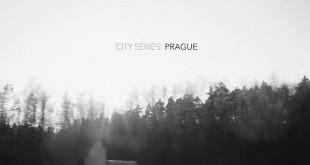 Un voyage en noir et blanc à Prague et en 4K