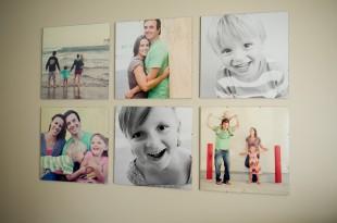 5 Choses Connaitre Photo Toile