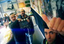 Photo of Découverte de ZIKOS – une web série rock amusante
