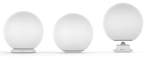 Decouverte Lampe Spherique Mipow Playbulb (2)