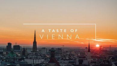 Photo of La beauté de Vienne en time lapse