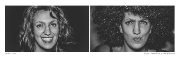 After Shot Photographies Avant Apres Alcool (2)