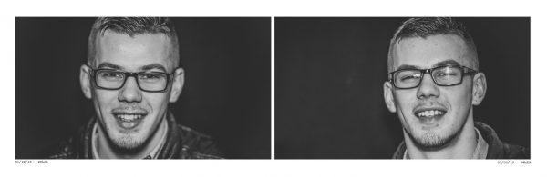 After Shot Photographies Avant Apres Alcool (3)