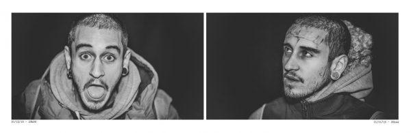 After Shot Photographies Avant Apres Alcool (4)