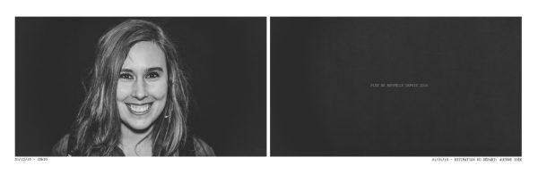 After Shot Photographies Avant Apres Alcool (6)