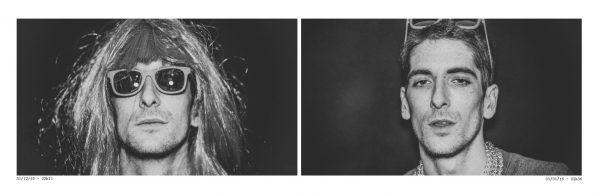 After Shot Photographies Avant Apres Alcool (9)