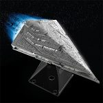 Decouverte Enceinte Bluetooth Star Wars Star Destroyer (4)
