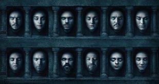 Game of Thrones – La saison 6 c'est pour ce soir !