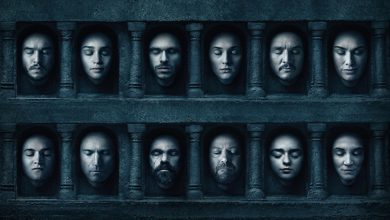 Game Of Thrones Nouveau Trailer Saison 6