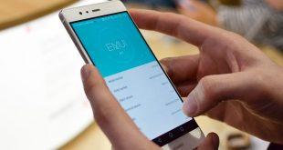 Le Huawei P9 sort demain, allez-vous l'acheter ?