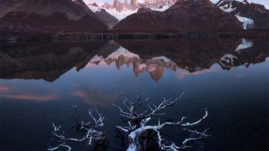 Photo of Photographie du jour #596 : Lac Baïkal