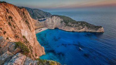 Photo of Photographie du jour #585 : Zakynthos